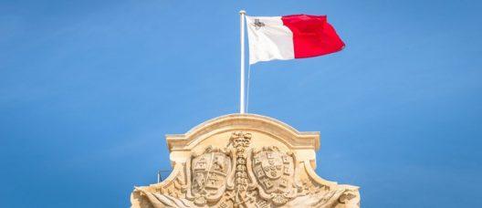 Malta Budget 2018