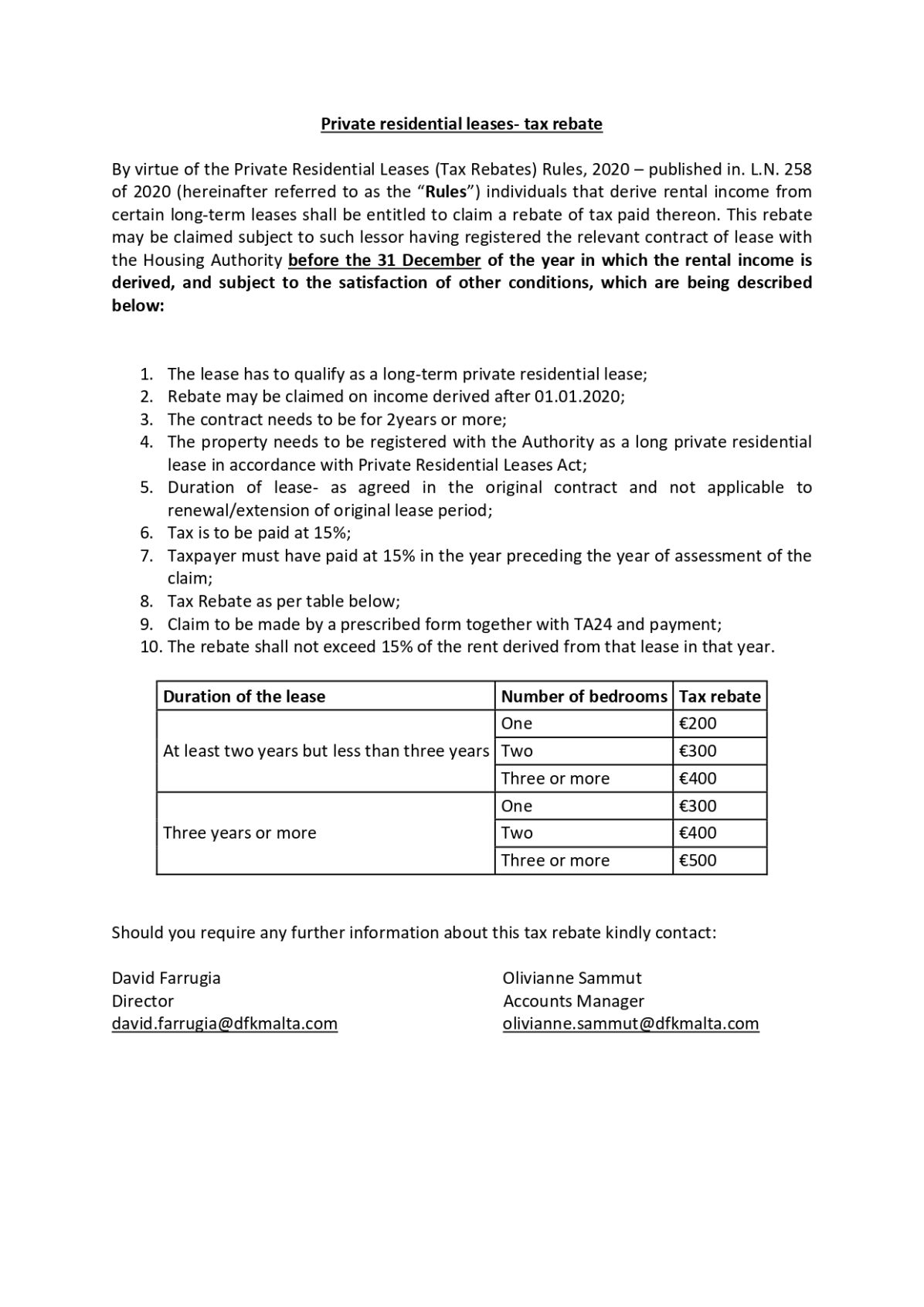 private-residential-leases_page-0001-1
